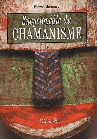 encyclopédie du chamanisme