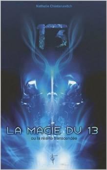 La magie du 13