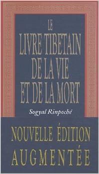 Le livre tibetain