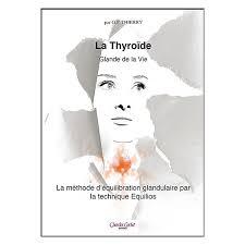Livre thyroide